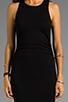Image 5 of Kain Kinney Dress in Black