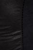 Image 6 of Ladakh Bulletproof Dress in Black