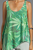 Image 3 of Local Celebrity Ziggy Tank in Mary Jane
