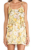 Image 5 of Lovers + Friends Sunkissed Dress in Floral