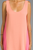 Image 5 of Lovers + Friends Dandy Shift Dress in Pink