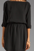 Image 6 of Lovers + Friends Easy Dress in Black