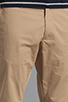 Image 5 of Marc by Marc Jacobs California Cotton Pant in Nomad Khaki