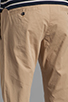 Image 6 of Marc by Marc Jacobs California Cotton Pant in Nomad Khaki