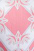 Image 6 of Maurie & Eve Diamond Dress in Jewel Emblem