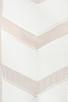 Image 6 of MINKPINK Zepher Dress in White