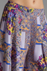 Image 4 of MINKPINK Distant Traveller Palazzo Pant in Multi