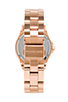 Image 3 of Michael Kors Madison Watch in Rose Gold