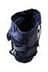 Image 4 of Nixon Landlock Backpack in Guardsmen Navy