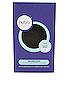 Image 3 of Nu Bra Seamless Push Up 2 in Black
