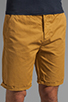 Image 6 of Obey Classique Short in Inca Gold