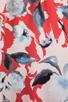 Image 5 of Parker Kisa Dress in Strawberry Dorset