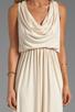 Image 5 of Rachel Pally Kasil Dress in Cream