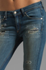 Image 4 of rag & bone/JEAN Skinny in Grayson