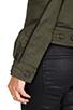 Image 6 of rag & bone/JEAN The Pump Jacket in Army