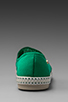 Image 3 of Rivieras Classic Canvas & Mesh in Vert