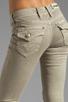 Image 6 of Rock Revival Skinny Pant in CK4