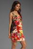 Image 3 of SAM&LAVI Daffodil Dress in Seville