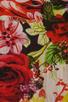 Image 6 of SAM&LAVI Daffodil Dress in Seville