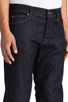Image 4 of 7 For All Mankind Standard in Dark & Clean