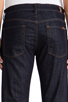 Image 5 of 7 For All Mankind Standard in Dark & Clean