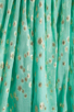 Image 6 of Shoshanna Rayna Dress in Aqua/Gold