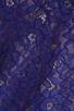 Image 6 of Shoshanna Lace Lisa Shift Dress in Amethyst