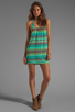 Image 2 of Show Me Your Mumu Candy Strappy Dress in Pinata Party