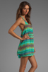 Image 3 of Show Me Your Mumu Candy Strappy Dress in Pinata Party