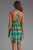 Image 4 of Show Me Your Mumu Candy Strappy Dress in Pinata Party