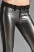 Image 4 of Siwy Johanna Skinny in Platinum