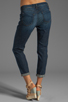 Image 3 of Siwy Kendra Slouchy Skinny in Love Hurts