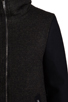 Image 7 of Soia & Kyo Parker Jacket in Khaki