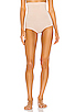 Image 1 of SPANX Higher Power Brief in Bare
