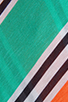 Image 6 of Splendid Cabana Stripe Dress in Parfait