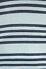 Image 5 of Splendid Capri Stripe Top in Julep