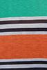 Image 5 of Splendid Cabana Stripe Top in Parfait