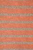 Image 4 of Splendid Disco Stripe Loose Knit Tank in Apricot