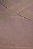 Image 6 of Stretta Ciara Dress in Beige Ombre