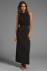 Image 1 of Susana Monaco Madison Maxi 42