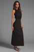 Image 2 of Susana Monaco Madison Maxi 42