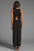Image 3 of Susana Monaco Madison Maxi 42