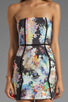 Image 5 of Talulah Isle of Love Dress in Floral