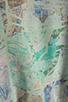 Image 6 of Talulah Drape Dress in Blue Horizon