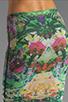 Image 6 of Thatcher Minimalist Tube Skirt in Botanical Garden