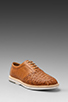 Image 1 of Thorocraft The Ross in Light Brown