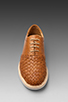 Image 5 of Thorocraft The Ross in Light Brown