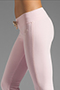 Image 5 of True Religion Marissa Pant in Baby Pink