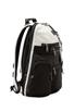 Image 3 of Tumi Alpha Bravo Knox Backpack in White/Black