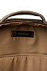 Image 5 of Tumi T-Tech Melville Zip Top Brief Pack in Khaki